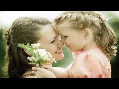 Наталія Май, Мама. День Матері. 12.05.2013.