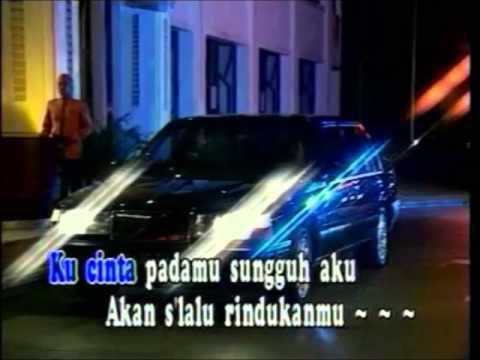 Arie Pradina - Kucinta Padamu (OST. Istri Pilihan) (Clear Sound Not Karaoke)