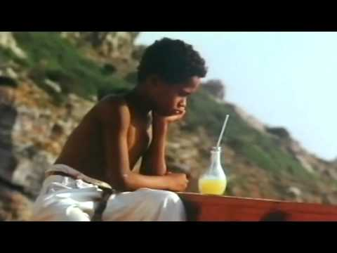 Kaoma   Lambada  Hd Full video