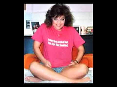 Sarah  Bristol Palin Breast Milk for Two