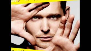 Michael Buble Video - Michael Buble - Crazy little thing called love + Lyrics