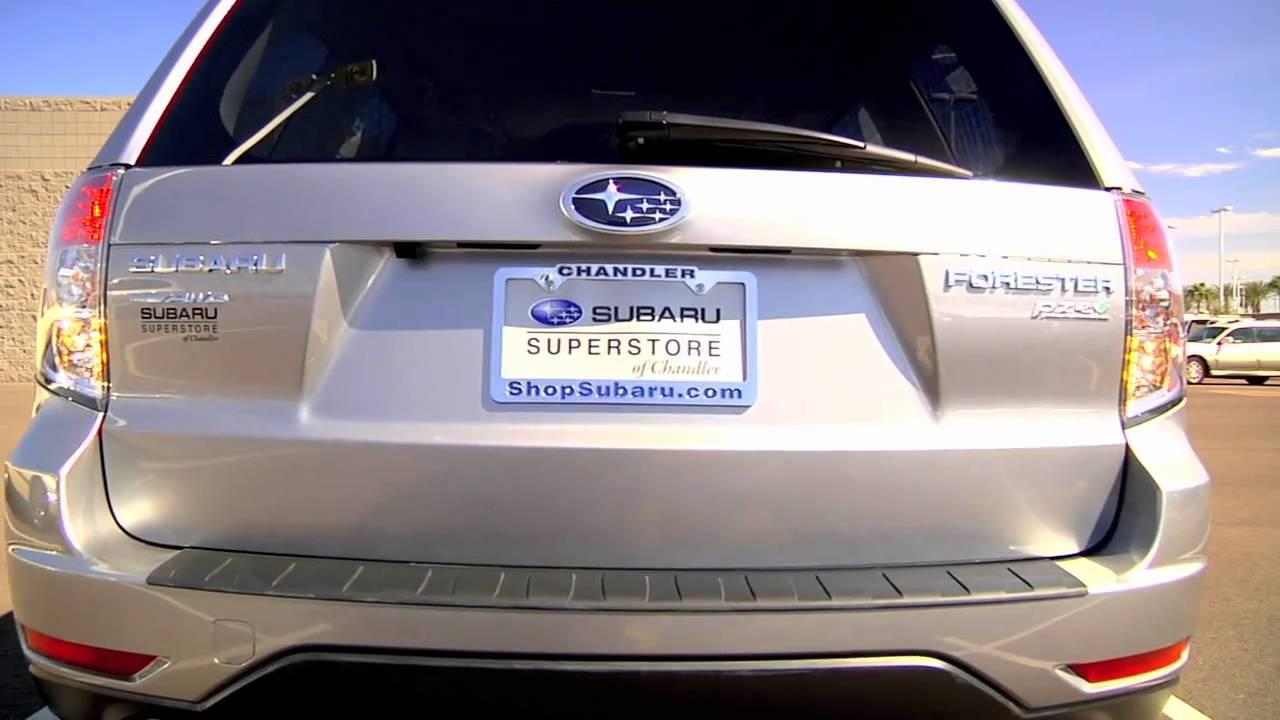 Subaru Rearview Backup Camera Subaru Superstore Youtube