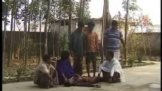 Sylheti Natok - Mayer Pagol