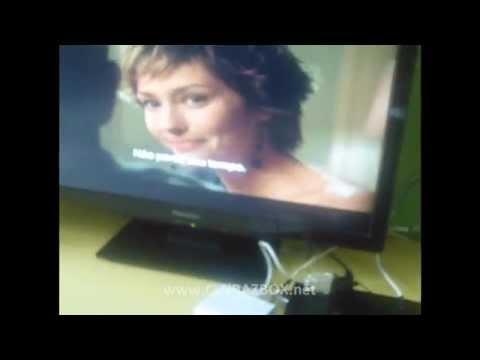 VIDEO TUTORIAL TRANSFORMAR DONGLE PC40 PC30 EM PRO ONE