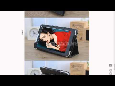 8 дюймовый планшет на алиэкспресс