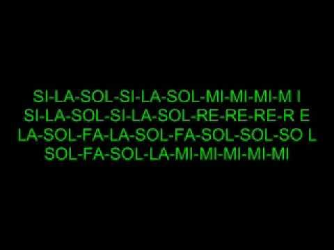 letras de la cancion fiesta pagana: