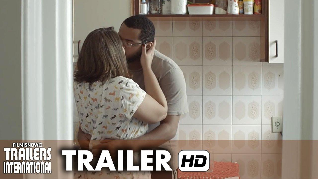 Ela Volta Na Quinta Trailer Oficial - André Novais Oliveira [HD]