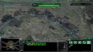 Starcraft 2 wings of liberty ep7