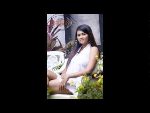 Sexy Piumi Purasinghe