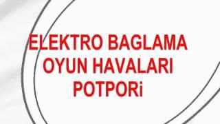 Elektro Ba Lama Org Potpori  Oyun Havalar