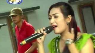 download lagu Musibah - Gavra gratis