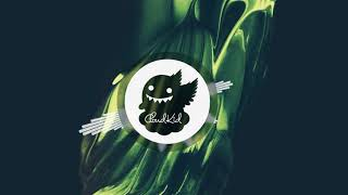 Taska Black - Dreaming feat. Nevve (Acoustic)