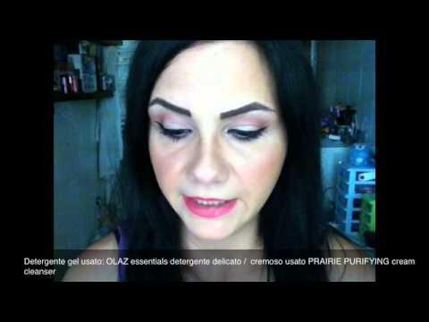 Imetec Face Cleansing / Clarisonic ( La Mia Esperienza Personale )