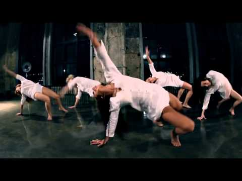 Sonya Dance   Contemporary