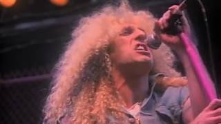 Watch Twisted Sister The Price video