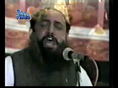 Hum Ne Marnay Ki Madinay - Alhaj Syed FasihUddin Soharwardi