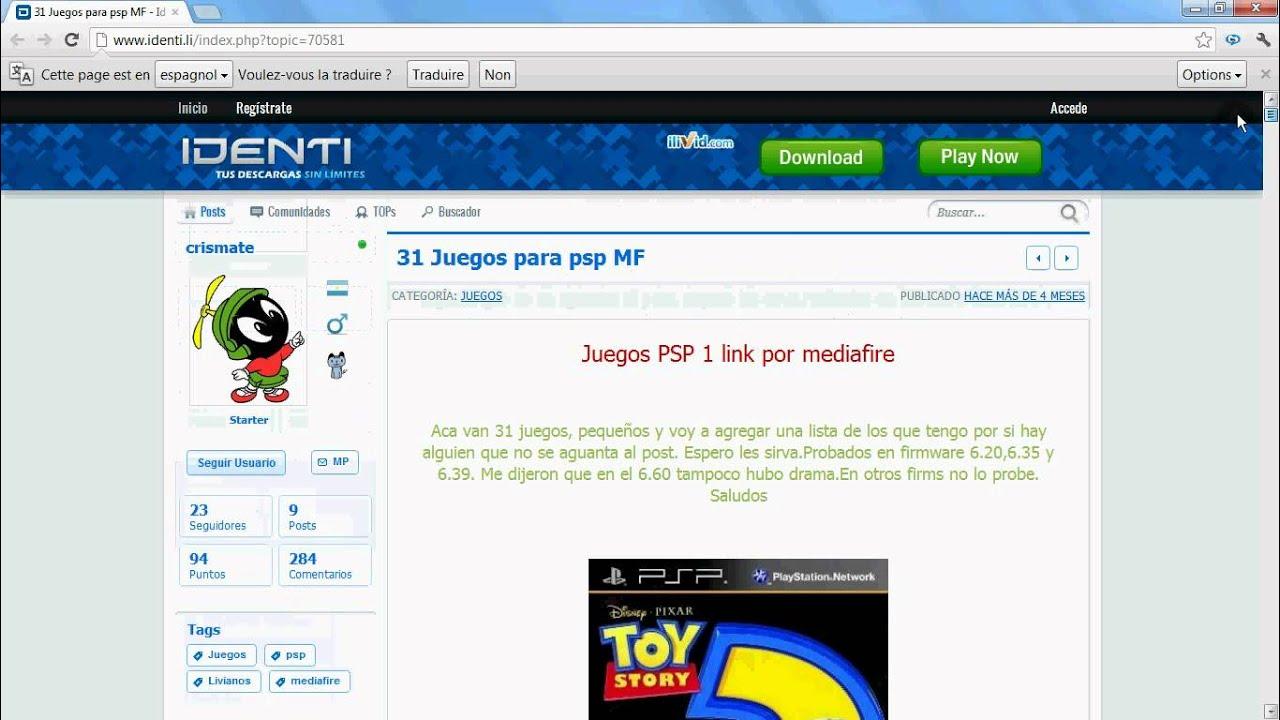 Telecharger psp games gratuit 2011download free software - Telechargement open office 3 2 gratuit ...