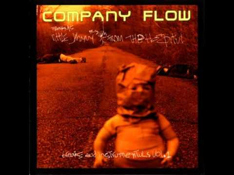 Company Flow -