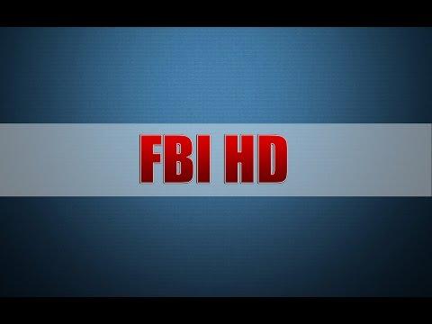 FBI HD
