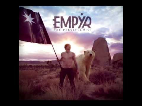 Empyr - The Fever