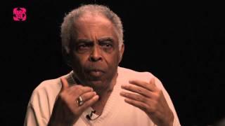 Gilberto Gil Lembra De Quando Ouviu 34 Chega De Saudade 34