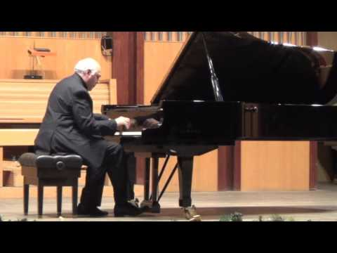 Рахманинов Сергей - 5 пьес-фантазий для фортепиано