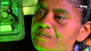 Mexico Tiene Talento 2014 LuiS Guzman