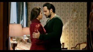 YAAD HAI NA Full Video Song  Raaz Reboot 2016  Arijit Singh   Emraan Hashmi