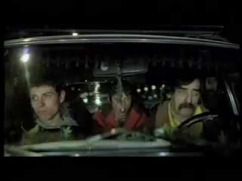 Download Lagu Moldova Film - cind se stinge lumina.mp4 MP3 Free