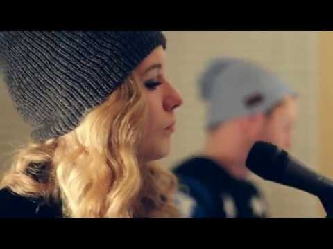I Don't Wanna Live Forever - Taylor Swift & Zayn (Acoustic by Adam Christopher ft. Ashlynn Early)