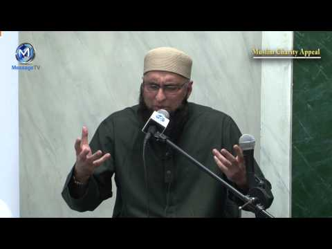 Junaid Jamshed Naats - mix Urdu Bangla Pushto London 16-11-12...