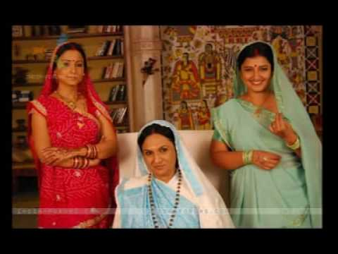 Ye Rishta Kya Kehlata Hai Song- Mehndi Raachan Lagi Sshow By Rahul Rathi video