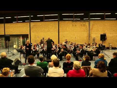 Wave - Koninklijk Erkende Muziekvereniging Nooit Gedacht Almkerk
