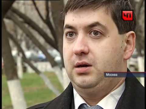 Посмотреть ролик - Кавказцы убили гея! видео геи кавказцы спортсмены.
