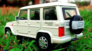 mahindra bolero scale model toy car, mahindra bolero toy car price, mahindra top model car,
