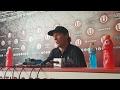 Universitario de Deportes: Pedro Troglio se pronunció sobre el caso Juan Manuel Vargas - Noticias de victoria estadio