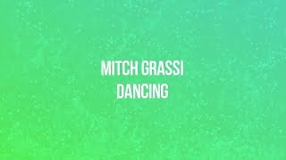 Mitch Grassi Dancing Like The Queen She Is