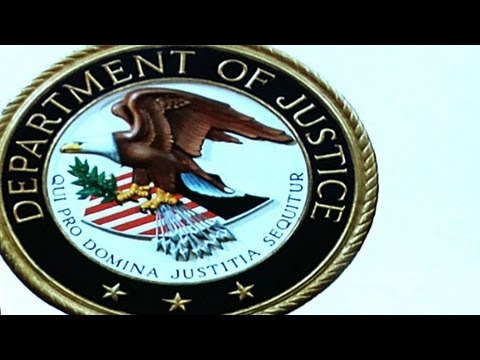 AP CEO blasts Justice Department for seizing phone records
