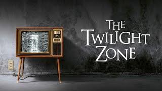 La Dimensión Desconocida 2002 (Audio Latino) (Las Ejecuciones de Grady Finch) (41-44)