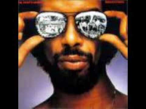 GIL SCOTT HERON- LADY DAY & JOHN COLTRANE