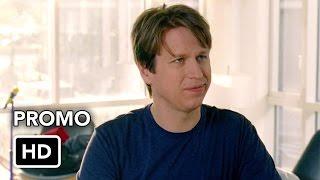 """Crashing 1x03 Promo """"Yard Sale"""" (HD)"""