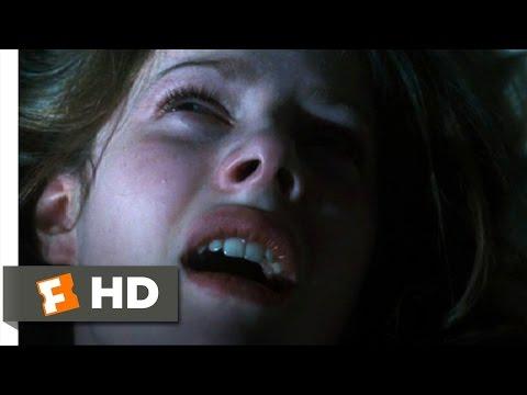 An American Haunting (4/8) Movie CLIP - Night Terror (2005) HD