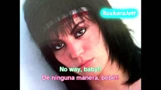 Watch Runaways Youre Too Possessive video