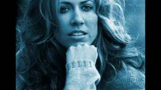 Watch Sheryl Crow Blue Christmas video