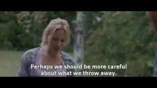 drama full netherlands movies 02   movies netherlands drama hot