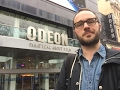 foto My top four cheap cinema ticket cash hacks