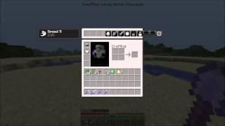 Minecraft: MOD Hack