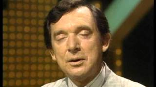 Watch Ray Price Woman Without Love video
