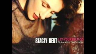 Watch Stacey Kent They Cant Take That Away From Me video