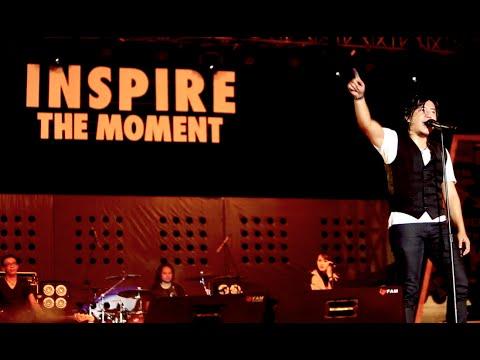 download lagu RAHASIA PEREMPUAN Live At Lhokseumawe #A gratis